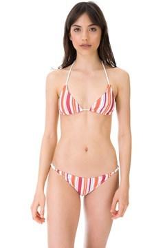Imagen de Palma - bikini triángulo regulable