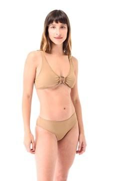Imagen de Marina del rey - Bikini con Argolla Leather
